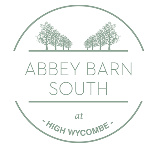 Abbey Barn South at High Wycombe